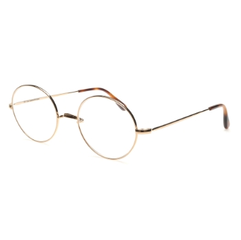 Oliver Goldsmith Oban Eyeglasses