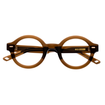 Oliver Goldsmith Shepperton Eyeglasses