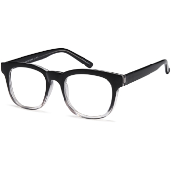 OnO Independent D1117 Eyeglasses