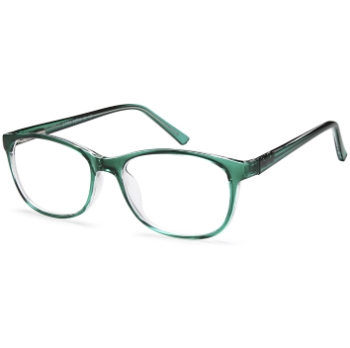OnO Independent D1124 Eyeglasses