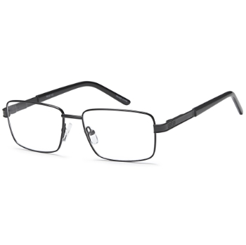 OnO Independent D18162 Eyeglasses