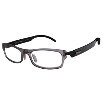 One Ad Infinitum 1-PC122 Eyeglasses