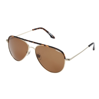 O'Neill ONS-Filey Sunglasses