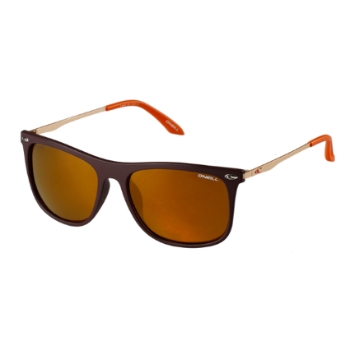 O'Neill ONS-Layer Sunglasses