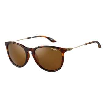 O'Neill ONS-Shell Sunglasses
