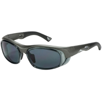 Hilco Leader Sports Oracle Sunglasses