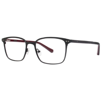The Original Penguin The Arnold Eyeglasses