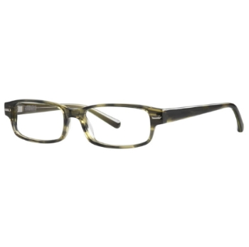 The Original Penguin The Clemens Eyeglasses