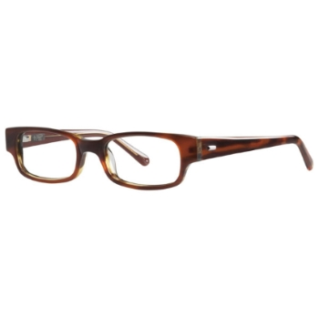 The Original Penguin The Coleman Eyeglasses