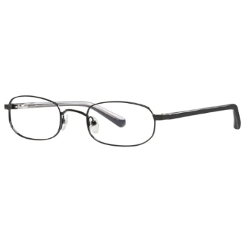 The Original Penguin The Curly Eyeglasses