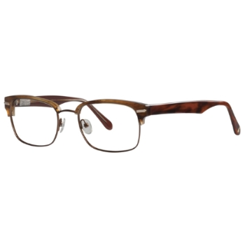 The Original Penguin The Eddie Eyeglasses