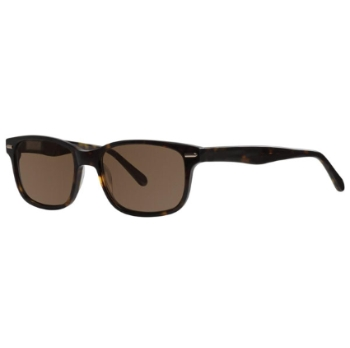 The Original Penguin The Gondorff Sun Sunglasses