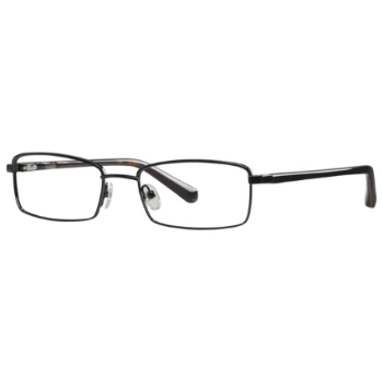 The Original Penguin The Granger Eyeglasses