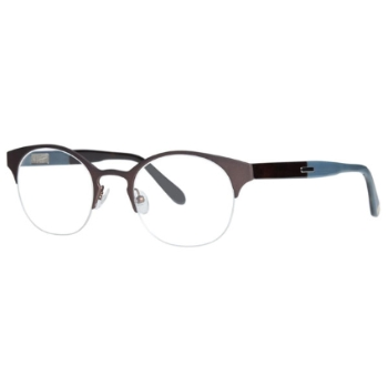 The Original Penguin The Rutherford Eyeglasses