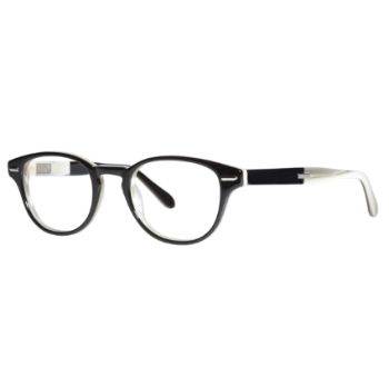The Original Penguin The Murphy Eyeglasses