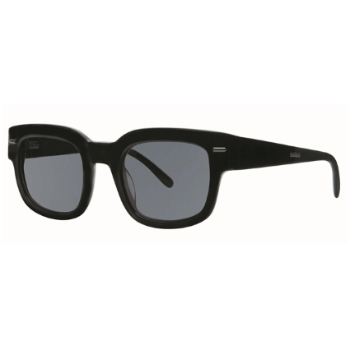 The Original Penguin The Vargas Sunglasses