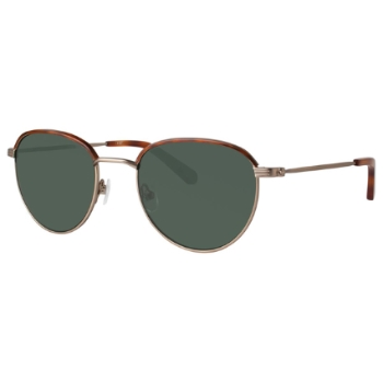 The Original Penguin The Ferrell Sunglasses