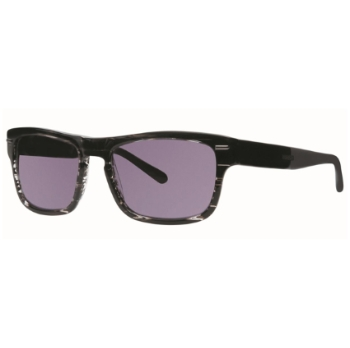 The Original Penguin The Braddock Sunglasses