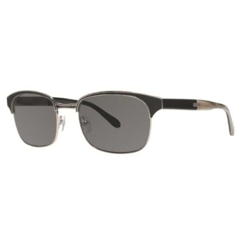 The Original Penguin The Luck Sunglasses