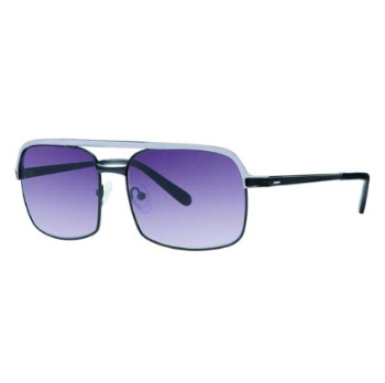 The Original Penguin The Milt Sunglasses
