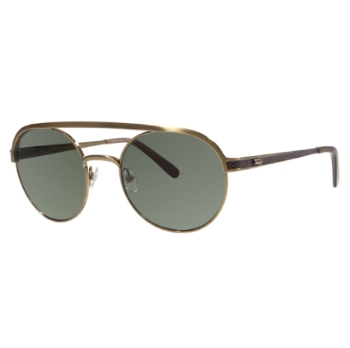 The Original Penguin The Everett Sunglasses