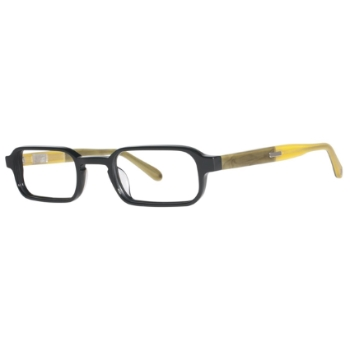 The Original Penguin The Foster Eyeglasses