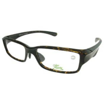 Over Macha OM01 Eyeglasses