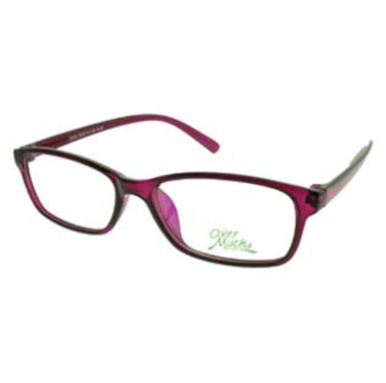 Over Macha OM20 Eyeglasses