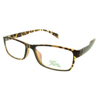 Over Macha OM21 Eyeglasses