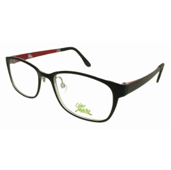 Over Macha OM29 Eyeglasses
