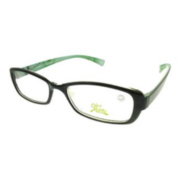 Over Macha OM05 Eyeglasses