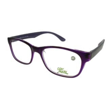 Over Macha OM11 Eyeglasses
