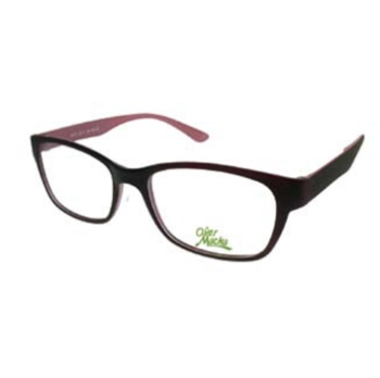 Over Macha OM12 Eyeglasses