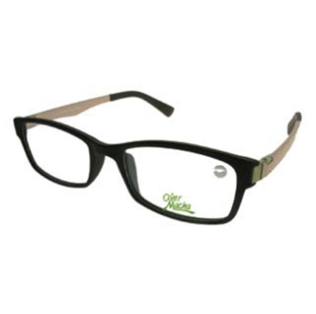 Over Macha OM14 Eyeglasses