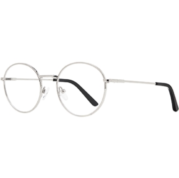 Oxford Lane Hammersmith Eyeglasses