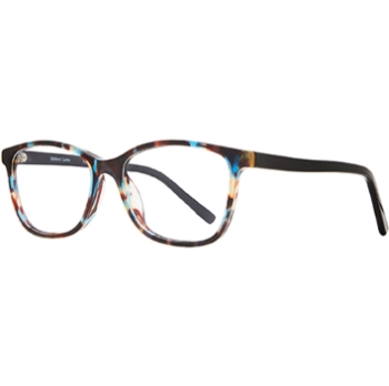 Oxford Lane Kensington Eyeglasses