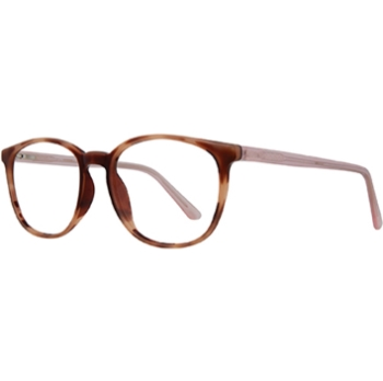 Oxford Lane Paddington Eyeglasses