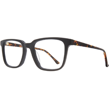 Oxford Lane Pimlico Eyeglasses