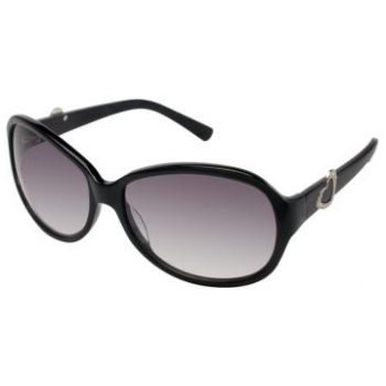 Phoebe Couture P709 Sunglasses