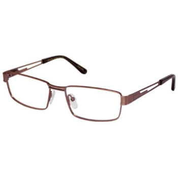 Perry Ellis PE 343 Eyeglasses