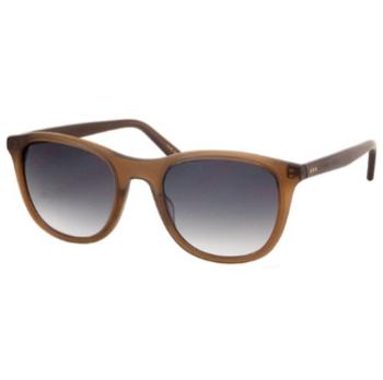 b008519187 Perry Ellis PE 3041 Sunglasses