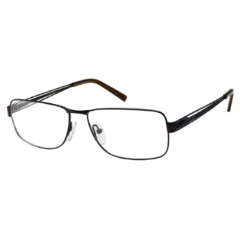 Perry Ellis PE 307 Eyeglasses