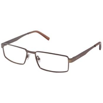 Perry Ellis PE 327 Eyeglasses