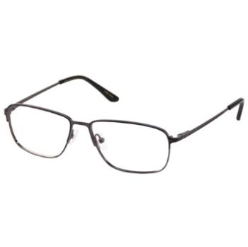 8210429fdbb Perry Ellis  100 to  150 Eyeglasses