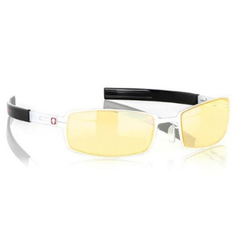 Gunnar Optiks PPK Eyeglasses