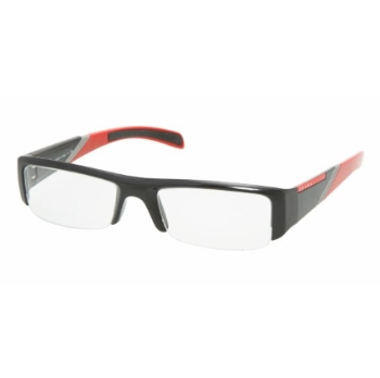 Prada Sport PS 06AV Sunglasses