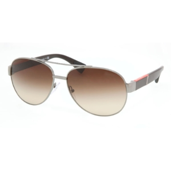 Prada Sport PS 52MS Sunglasses