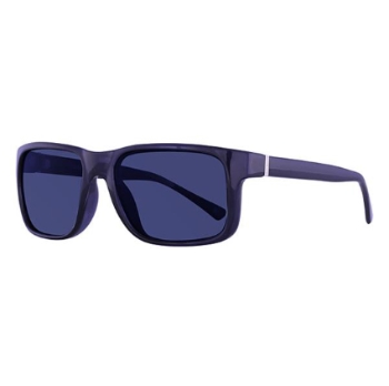 Parade 2704 Sunglasses