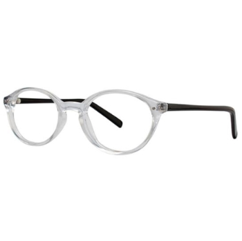 Parade 1724 Eyeglasses