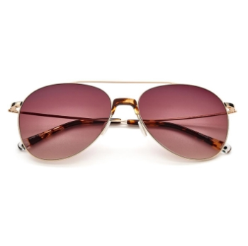 Paradigm 19-34 Sunglasses
